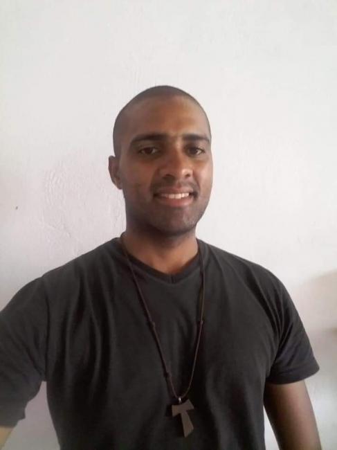 Jovem patoense faleceu após se afogar em piscina em São João dos Patos