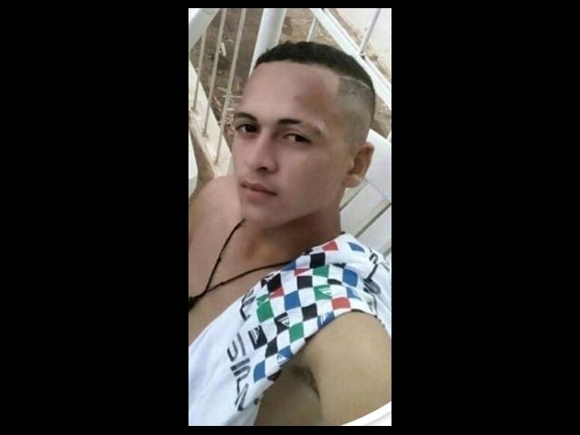 Estudante de 19 anos morre em acidente de moto no Piauí