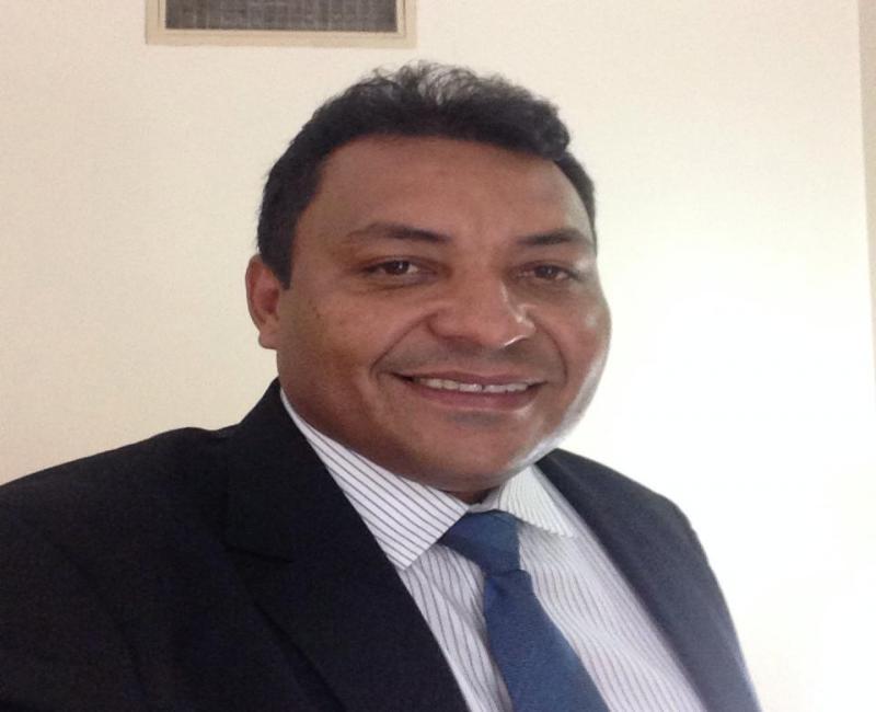 Justiça proíbe prefeito do Piauí de realizar festas com recursos públicos