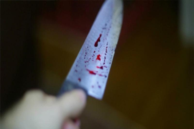 Homem sangra até morrer após ter pênis cortado