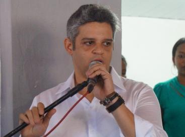 Miguel Leão | Gestão esclarece notícias sobre licitação de combustível
