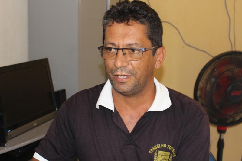Pavussu | Conselho Tutelar vive uma nova realidade e atua com mais eficácia