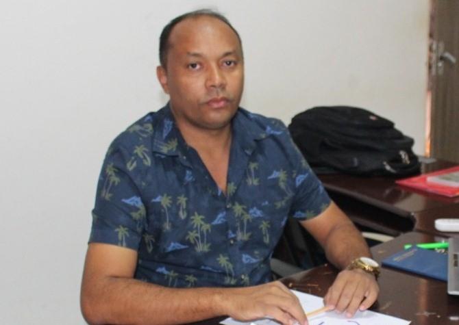 Pavussu | Julgadas improcedentes ações contra o prefeito Julimar Barbosa