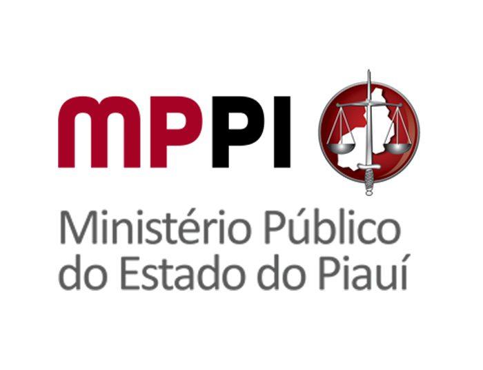 MP quer a rescisão de contrato da Câmara de São Julião