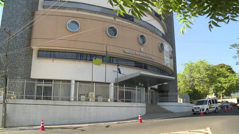 Vereador do Piauí é afastado do cargo por ser considerado analfabeto