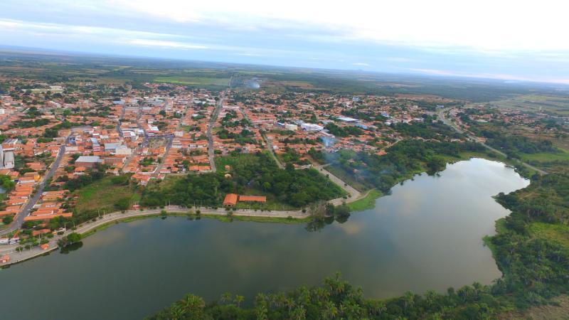 Prefeitura de Água Branca realiza cadastro ambiental até a próxima sexta 22