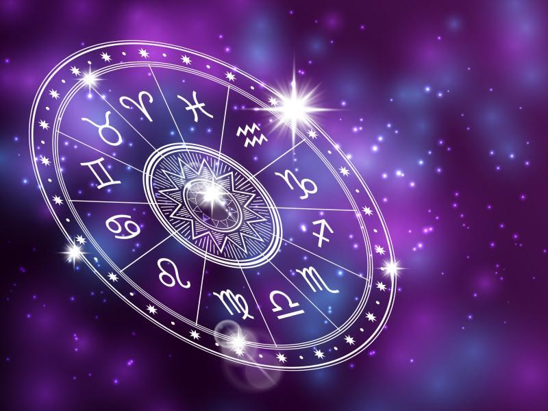 Confira a previsão de hoje (20/11) para seu signo