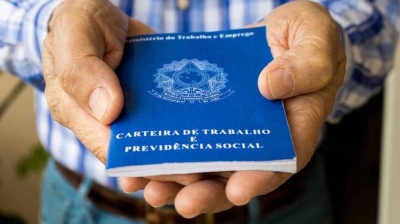 Piauí é o 13º estado do país com maior taxa de desemprego, segundo IBGE