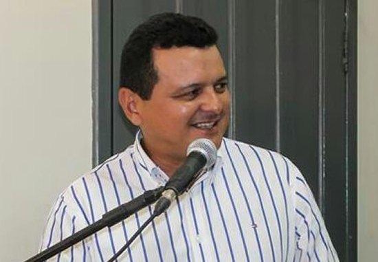 Miguel Alves está entre as cidades com FPM bloqueado no PI