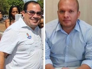 Portal R10 e Instituto Estimativa divulgam resultado de pesquisa em Gilbués