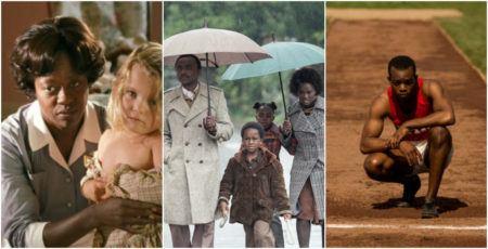 Dia da Consciência Negra: 15 filmes para falar sobre racismo