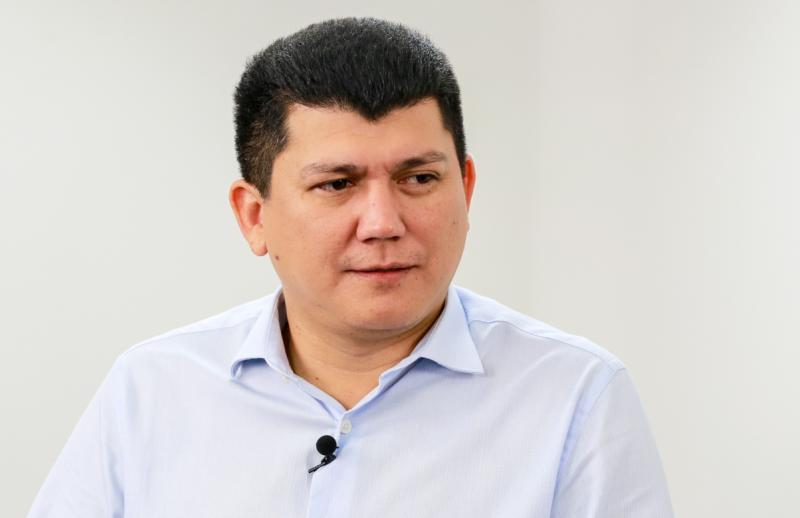 Operação Escamoteamento: MPPI pede afastamento do prefeito do Cocal
