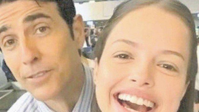 Em 'A dona do pedaço', Jô e Régis viajam pelo Brasil como missionários