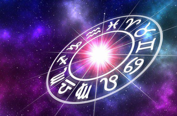 Confira a previsão de hoje (22/11) para seu signo