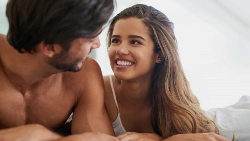 Namorar para casar? Conheça os três signos mais românticos e fiéis