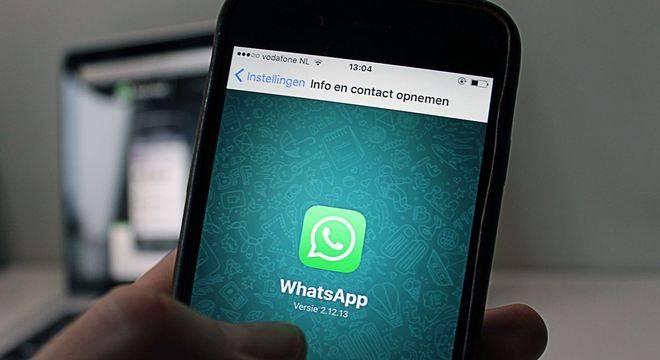 WhatsApp anuncia recurso que permite administrador 'rebaixar' outro de um grupo
