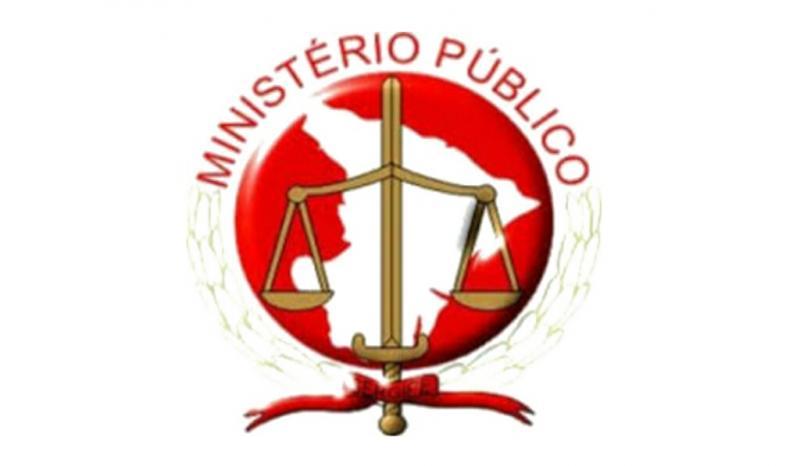 Hospital de Amarante: Promotor da comarca confirma denúncias da falta de médicos e diz