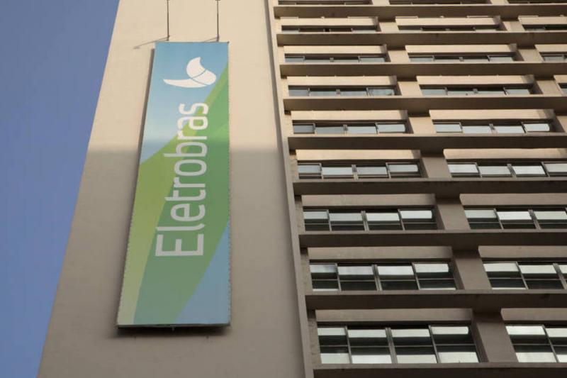 Juiz suspende Medida Provisória que autoriza privatização da Eletrobras