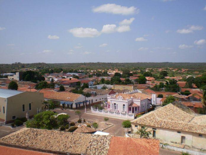 Prefeitura de Barras lança edital de teste seletivo para professores