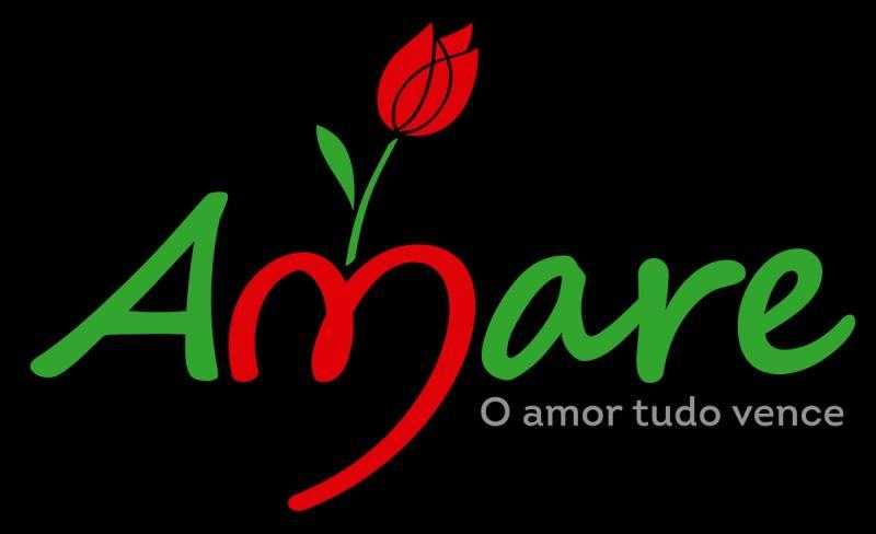 Amare Fest 2019 acontecerá dia 29 de novembro em Esperantina