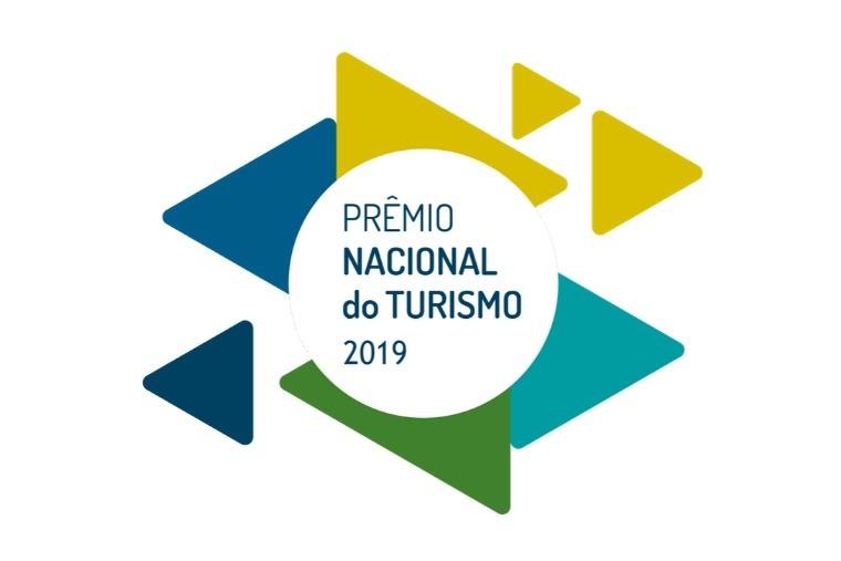Prêmio Nacional do Turismo divulga lista prévia de finalistas