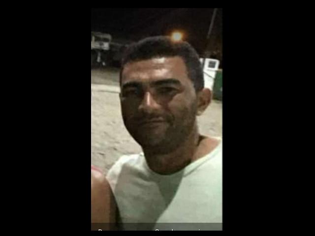 Homem é assassinado a facadas na zona rural de Itainópolis