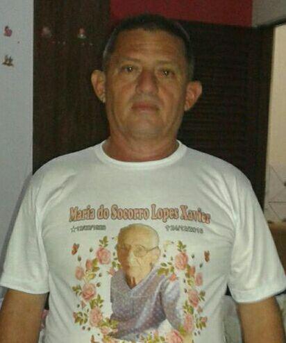 Demerval Lobão: Missa de sétimo dia de falecimento do ex-empresário Joaquim Harnack