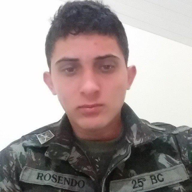 Acidente com moto mata soldado e pedestre na zona sul de Teresina