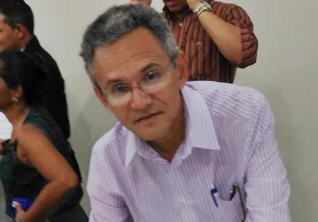 MP pede que prefeito de Regeneração regularize o Conselho Tutelar