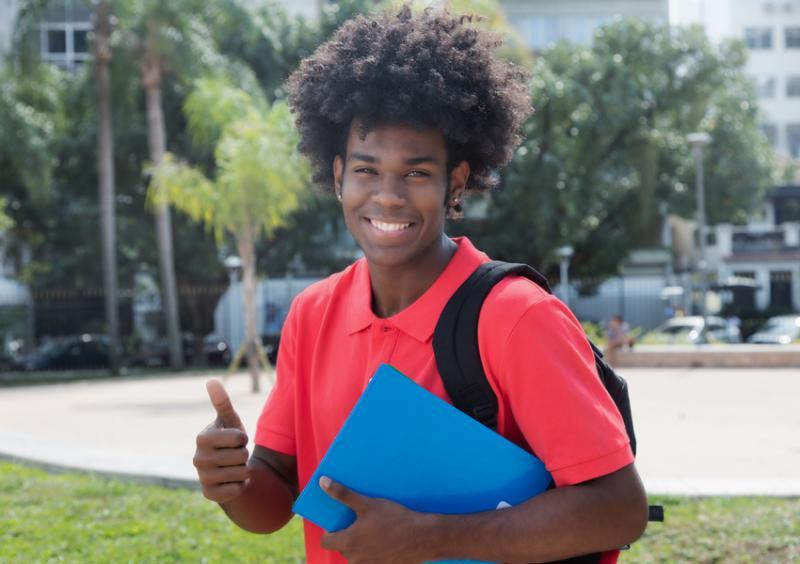 MEC disponibiliza carteira de meia-entrada digital para estudantes