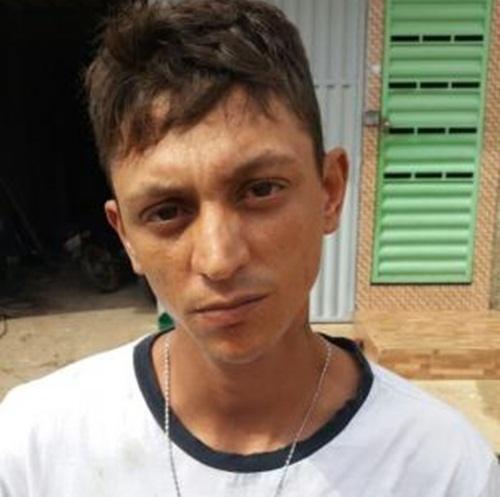 Acusado de matar jovem em show no Piauí é preso