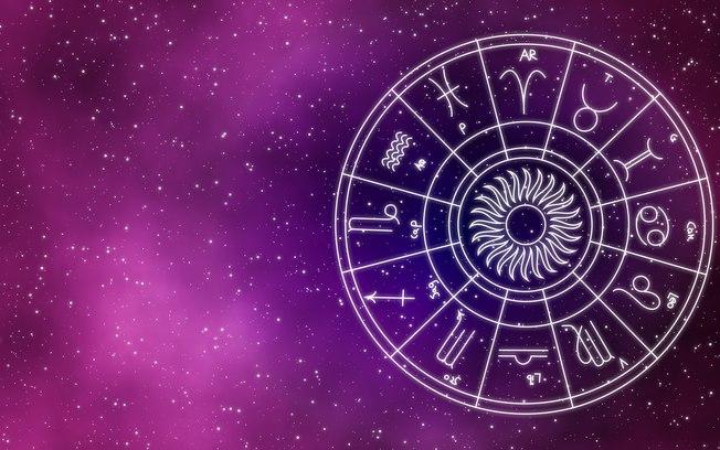Horóscopo: veja o que os astros revelam para esta quinta (28)