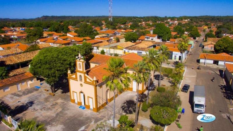 Demerval Lobão | 10 escolas são contempladas no Programa Educação Conectada