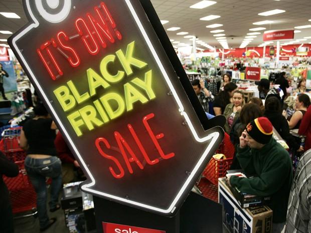 Black Friday ou Black Fraude? Como não gastar tanto e fugir das ciladas