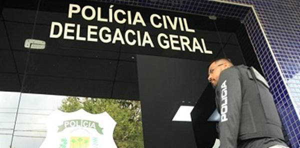 Delegacias de Teresina vão continuar abertas e registrando BOs à noite
