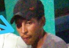 Homem é encontrado morto na zona rural de cidade do Piauí