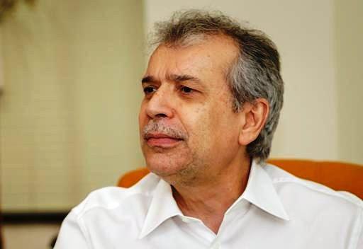 JVC confirma meta do PTB de lançar candidato majoritário em Teresina