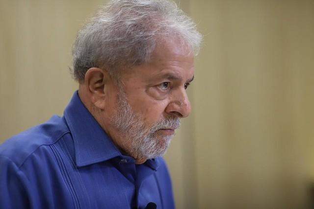 Mesmo com Lula, PT sofre para ter nomes fortes em 2020