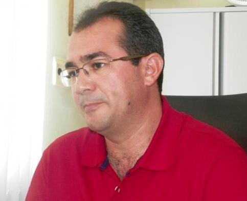 Gestão de Osvaldo Bonfim é reprovada por 52,89% em Nazária