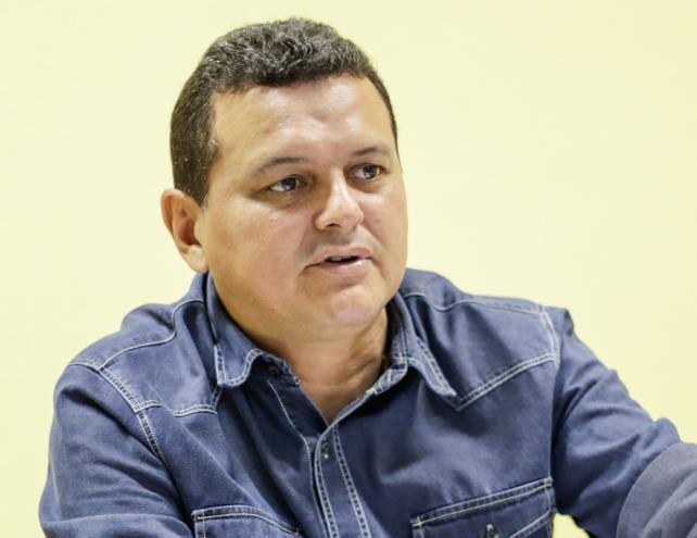 Prefeitura de Miguel Alves poderá gastar até R$ 7 milhões com medicamentos