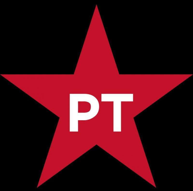 Diretório do PT municipal de Redenção do Gurgueia deu posse ao novo pre...