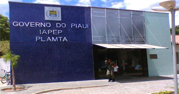 Hospitais anunciam suspensão de atendimento pelo Plamta