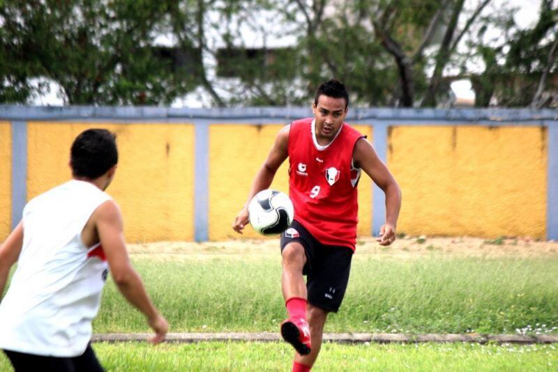 SEP inicia contratações para disputa do Campeonato Piauiense 2020