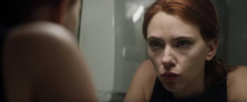 'Viúva negra' ganha trailer e apresenta personagens; assista