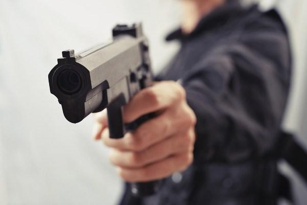 Empreiteiro timonense é assaltado na Zona Leste de Teresina