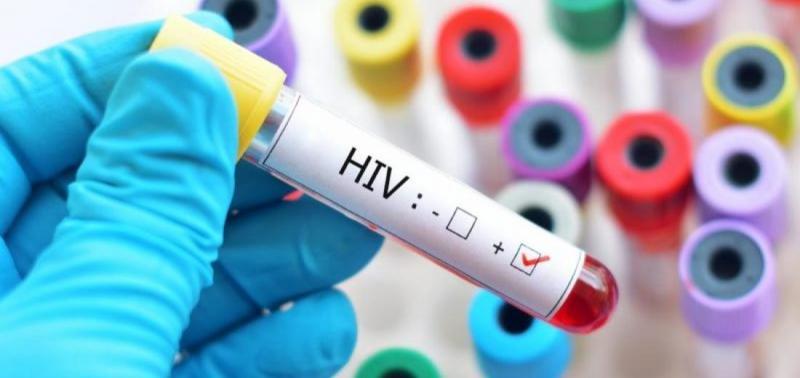 PICOS   Casos de HIV aumentam mais de 100% em 2019 comparado a 2018