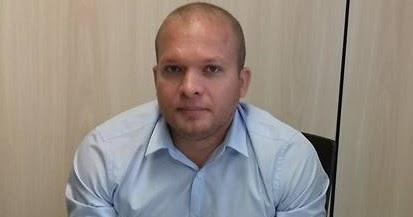 Prefeito Léo Matos exonera ex-esposa de cargo da prefeitura de Gilbués