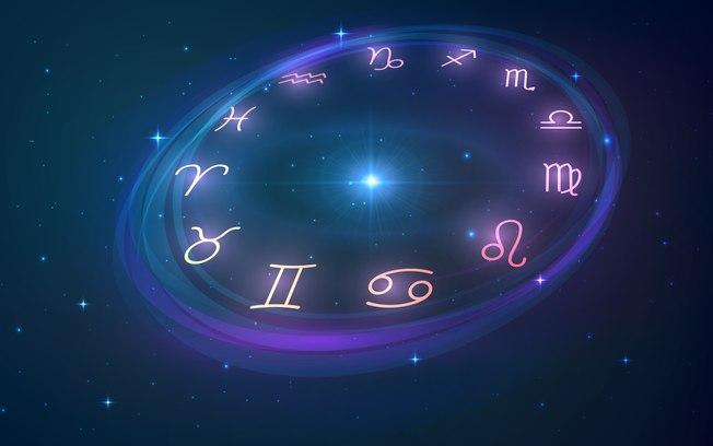 Horóscopo: confira a previsão de hoje (04/12) para seu signo