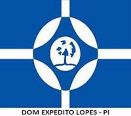Dom Expedito Lopes  conquista 01 certificado de Menção Honrosa na Olimpíada