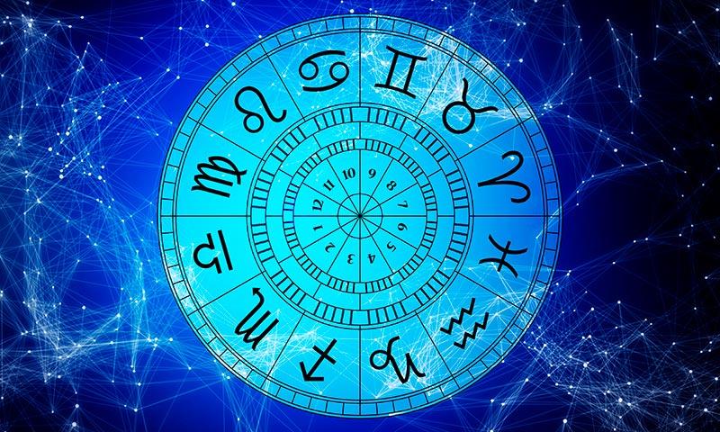 Horóscopo: confira o que os astros revelam para esta quinta (05)